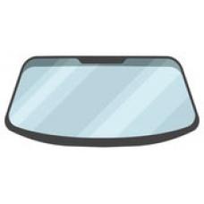 Ветровое стекло для CHEVROLET CRUZE 4D Sed