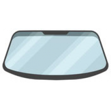 Ветровое стекло для VOLKSWAGEN TIGUAN