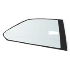 Боковое стекло для RENAULT Duster
